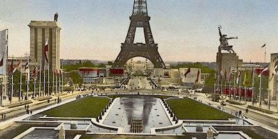 Visioconf%C3%A9rence%3A+Expositions+de+Paris+et+leu
