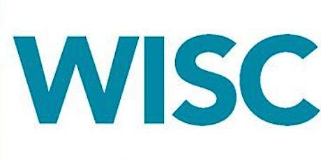 WISC-V : Une introduction billets