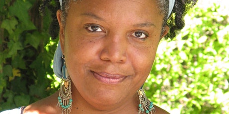 Exploring Classic African Plays  Dr Anita Franklin tickets