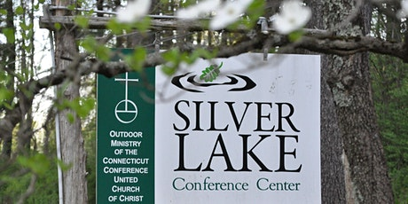 Silver Lake Day Visit tickets