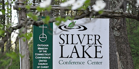 Silver Lake Day Site Visit tickets