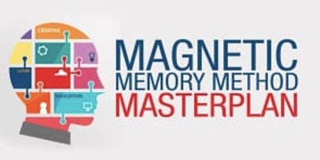 Scientific Secrets for a Powerful Memory Free Masterclass tickets