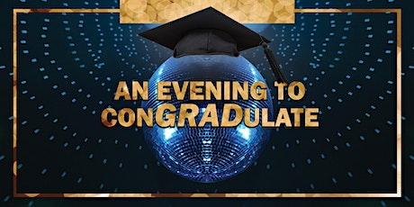 Graduation Celebration After Party tickets