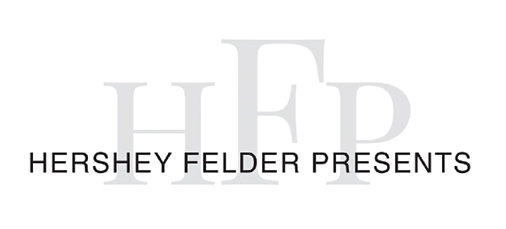 Hershey Felder, Beethoven - LIVE from Florence, Italy image