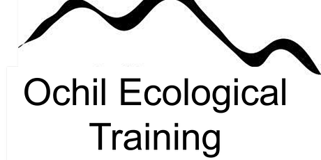 Ecological Foundation Training tickets