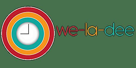 ลดต้นทุนของบริษัทด้วย WELADEE : ทางเลือกใหม่ของระบบบันทึกเวลาทำงาน tickets