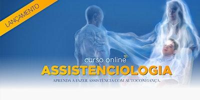 Curso de Assistenciologia (Domingo)