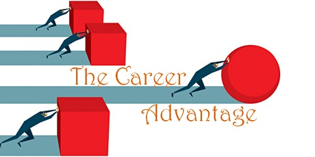Mind over Career tickets