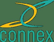 Connex Health logo