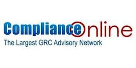 Beyond NanoEHS Risk Assessments tickets
