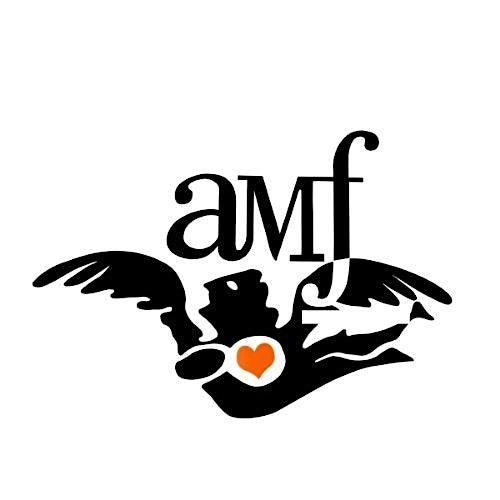 Associazione Musicisti di Ferrara  logo