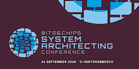 System Architecting Conference tickets