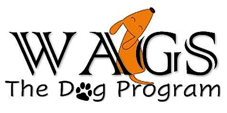 Certified WAGS Intervention Dog REASSESSMENT - PORT MACQUARIE tickets