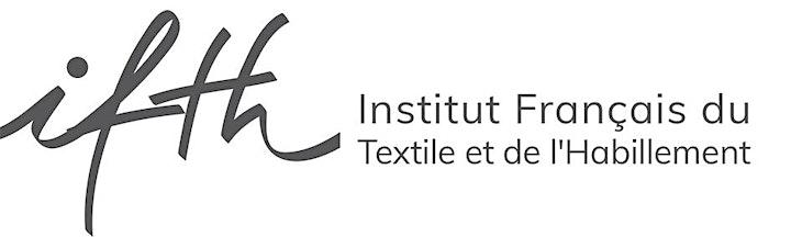 Image pour Rendez-vous IFTH/  Let's Talk about  Tex - 4 Février 2021