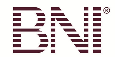 Wednesday Morning (online) Meeting with BNI Foundation (Croydon) tickets