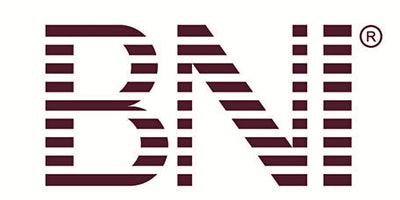 Wednesday Morning (online) Meeting with BNI Founda