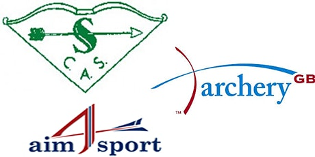 Aim4sport SCAS Session tickets