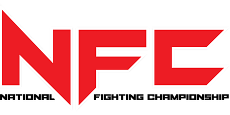 NFC #125 Saturday, July 18 at Falcons Fury HD Conyers tickets