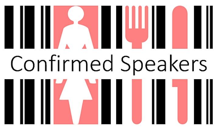 Virtual Girl Geek Dinner June 2020 image