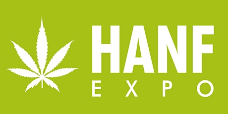 HANFEXPO 2021 Tickets