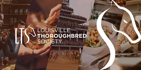 Louisville Thoroughbred Society's Sneak Peek Tour tickets