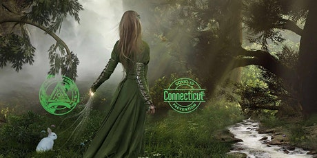 A Celtic Forest & Fairy/Grimm Psychic Bazaar - Date Confirmed tickets