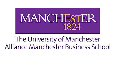 AMBS Academic Symposium: (Re-)Making Business from Covid-19 tickets