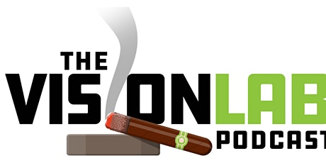 Annual Vision Lab Podcast Golf Classic tickets