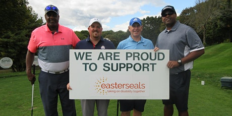 Easterseals Golf Classic 2020 tickets
