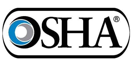 OSHA Annual Training & Infection Control update - Post COVID-19 tickets
