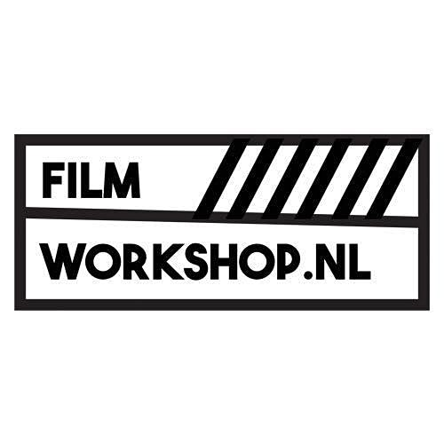 Filmworkshop.nl talent logo