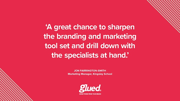 Business marketing: a proposition to maximise brand traction (recurring) image