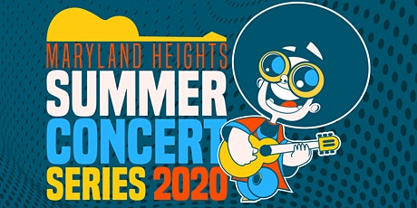Concert -Soulard Blues Band tickets