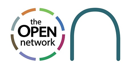 The Open Network - Leeds North tickets