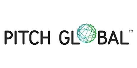 Pitch to Sr SF investors Online@Pitch Force tickets