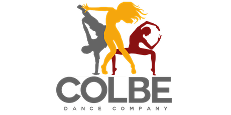 Colbe Dance Co. Summer Program tickets