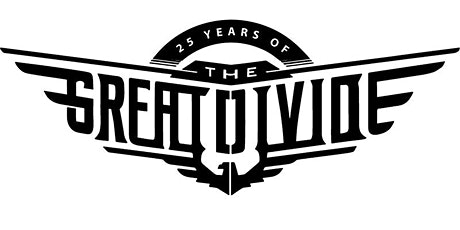 The Great Divide RESCHEDULED tickets