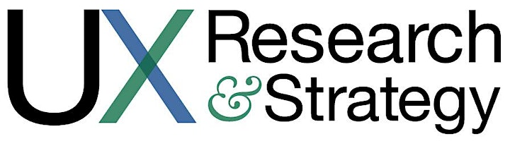 World Usability Day with UX Research and Strategy image