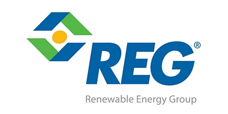 Renewable Energy Group 2020 Analyst Day tickets