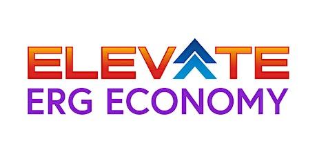 Strategic Lens: The Aerospace Corporation tickets
