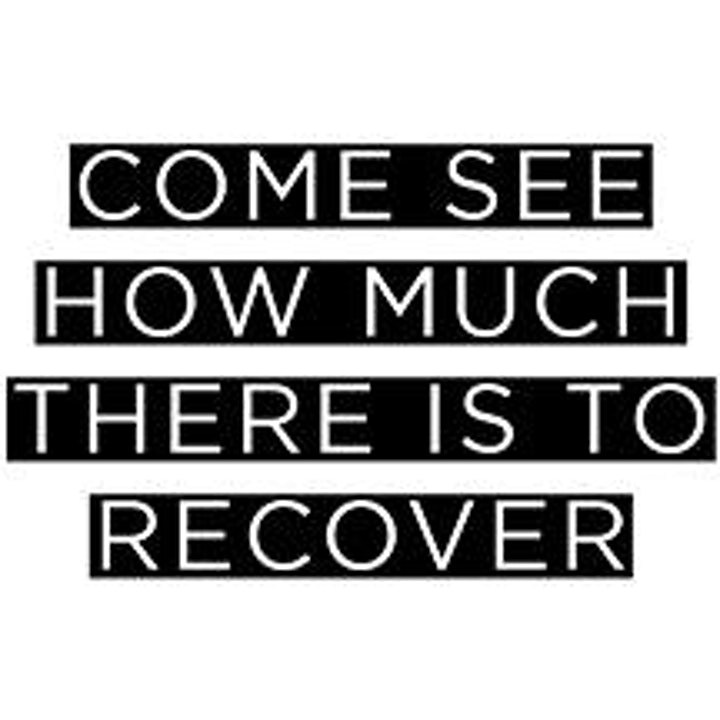 Recover Yourself Workshop: A Course for Caregivers  (3.0 NAADAC CEs) image