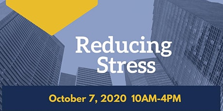 Reducing Stress tickets
