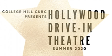 Hollywood Drive-In Theatre - Jurassic Park tickets