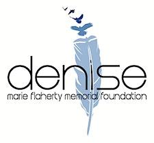 Denise Marie Flaherty Memorial Foundation logo