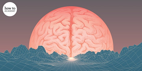 The Divided Brain and the Search for Meaning | Iain McGilchrist tickets