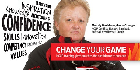 NCCP - Advanced Practice Planning (Online) tickets