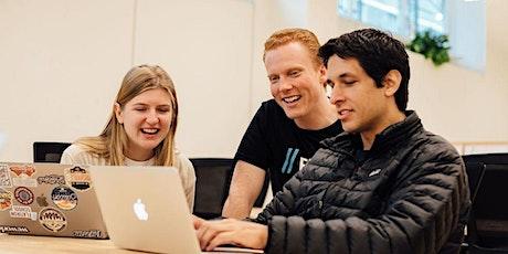 Web Scraping 101 in Python: Workshop | Online tickets