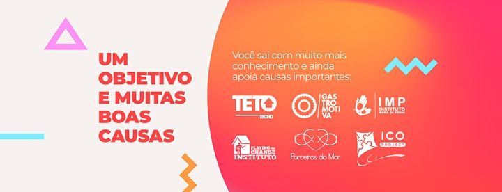 Imagem do evento TENDÊNCIAS 360° - CONTEÚDO