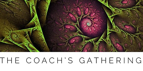 The Coach's Gathering tickets
