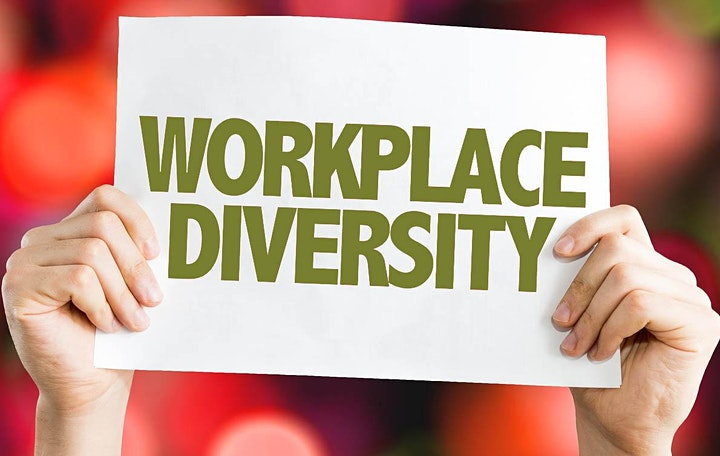 Rumored Buzz on Diversity And Inclusion Training Houston